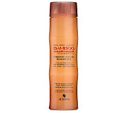 Alterna Bamboo ColorHold  Shampoo - A330431