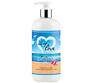 philosophy sea of love body lotion, 16 oz - A336231