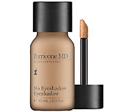 Perricone MD No Eyeshadow Eyeshadow - A338231