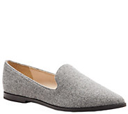 Sole Society High Vamp Loafers - Bela - A339431