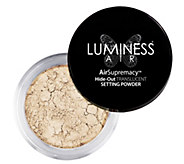 Luminess Air AirSupremacy Hide-Out TranslucentSetting Powder - A340231