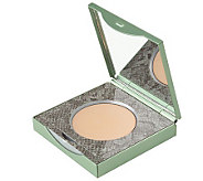 Mally Beauty Cream to Powder Eye Shadow Base - A152132