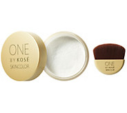 ONE by KOSE Water-Luxe Cool Powder Finish - A284332