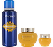 LOccitane Divine Collection 3-Piece Kit - A288132