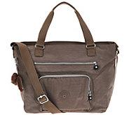 Kipling Nylon Convertible Tote Bag - Maxwell - A293832