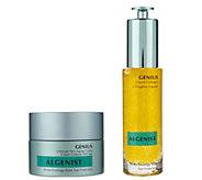 Algenist GENIUS Liquid Collagen & Anti-Aging Cream - A307732