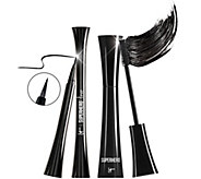 IT Cosmetics Superhero Eye Duo Auto-Delivery - A343032