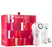 Clarisonic Mia 2 Sonic Facial CleansingGift Set - A356532