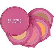 Le Metier de Beaute Stephanie Eye ShadowKaleidoscope - A361132