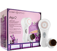 Clarisonic Mia 2 Blend & Cleanse Holiday Gift Set - A362532