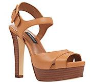 Nine West Sandals - Ibyn - A412432