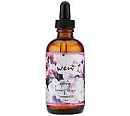 WEN by Chaz Dean Honey Lilac Treatment Oil, 4 oz. - A264833