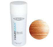 HairMax Instant Volume Hair Fibers - A333633