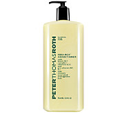 Peter Thomas Roth Super-Sized Mega-Rich Conditioner, 32 oz - A333733