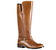 Bella Vita Tall Riding Boots - Esa-Italy - A337533