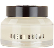 Bobbi Brown Vitamin Enriched Face Base - A342233