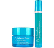 Dr. Gross Marine Moisture Eye and Face Duo - A345433