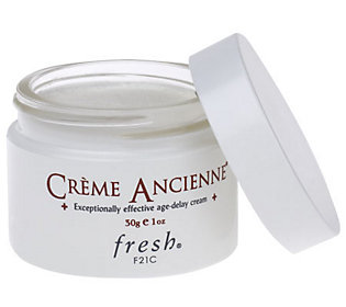 Fresh Creme Ancienne Face Cream 1 oz.