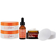 Dr. Gross Age Defying Solutions 3-piece System - A258034