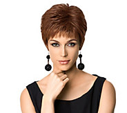 Hairdo Short Textured Cut Wig - A301634