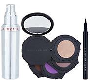 Le Metier de Beaute Glowing Stars Makeup Collection - A308934