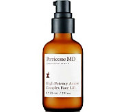 Perricone MD High Potency Amine Face Treatment - A316134