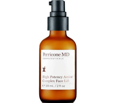 Perricone MD High Potency Amine Face Treatment