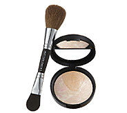 Laura Geller Balance-N-Highlight with Brush - A332634