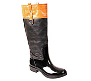Nomad Motorcyle Rain Boots - A333234