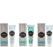 Coastal Salt & Soul Malibu Gift Set - A360234