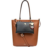 Nine West Tote - Ilianna - A361034