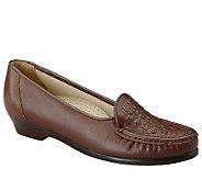 Softspot Classics Constance Slip-on Shoes - A183435