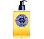 LOccitane Shea Liquid Soap - Lavender - A193135