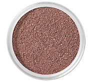 bareMinerals All-Over Face Color - A214035
