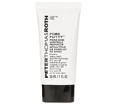 Peter Thomas Roth Pore & Wrinkle Putty Auto-Delivery - A269735