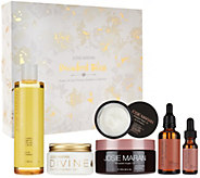 Josie Maran Decadence Ultra Hydrating 6-pc Collection - A271835