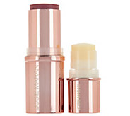 Josie Maran Argan Oil Color Stick Duo - A276335