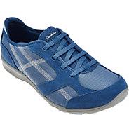 As Is Skechers Slip-on Sneakers w/ Memory Foam - A282435