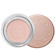 BECCA Under Eye Brightening Corrector - A284935