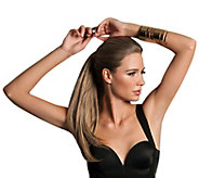 Hairdo 18 Simply Straight Wrap-Around Pony - A336235