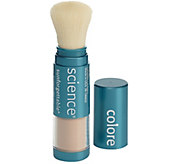 Colorescience Sunforgettable Mineral Sunscreenw/Brush SPF 50 - A341135