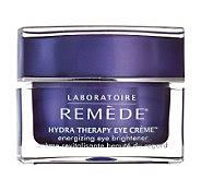 REMEDE Hydra Therapy Eye Creme, 0.5 oz - A248436