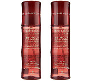 Alterna Bamboo 4.2 oz. Volume Spray Duo - A261036