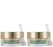 Dr. Denese Omega-3 Eye Duo - A271636