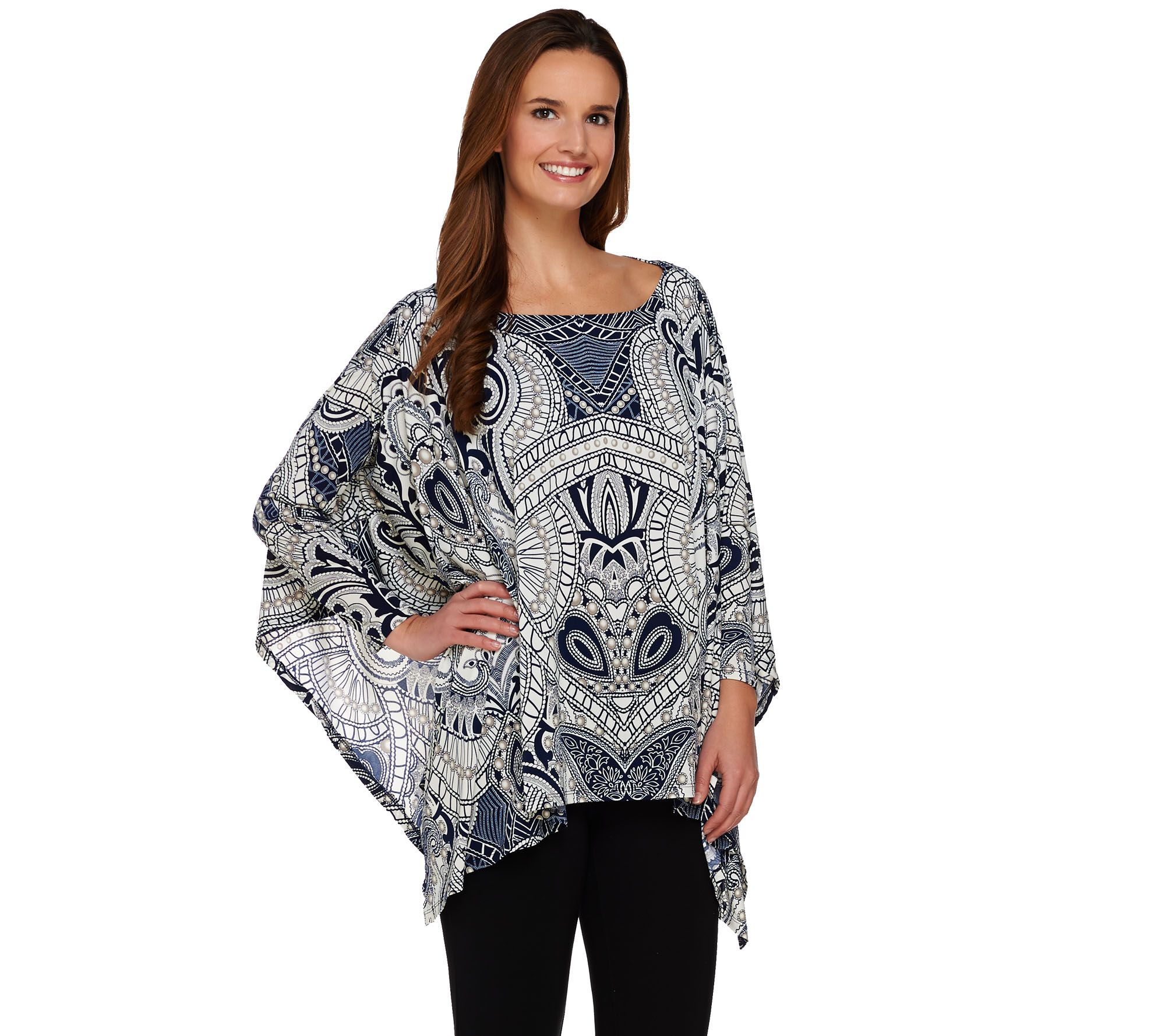Shop our Collection of Women's Poncho Sweaters at 24software.ml for the Latest Designer Brands & Styles. FREE SHIPPING AVAILABLE!