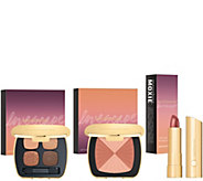 bareMinerals Lovescape Eye, Cheek & Lip Color Trio - A274036