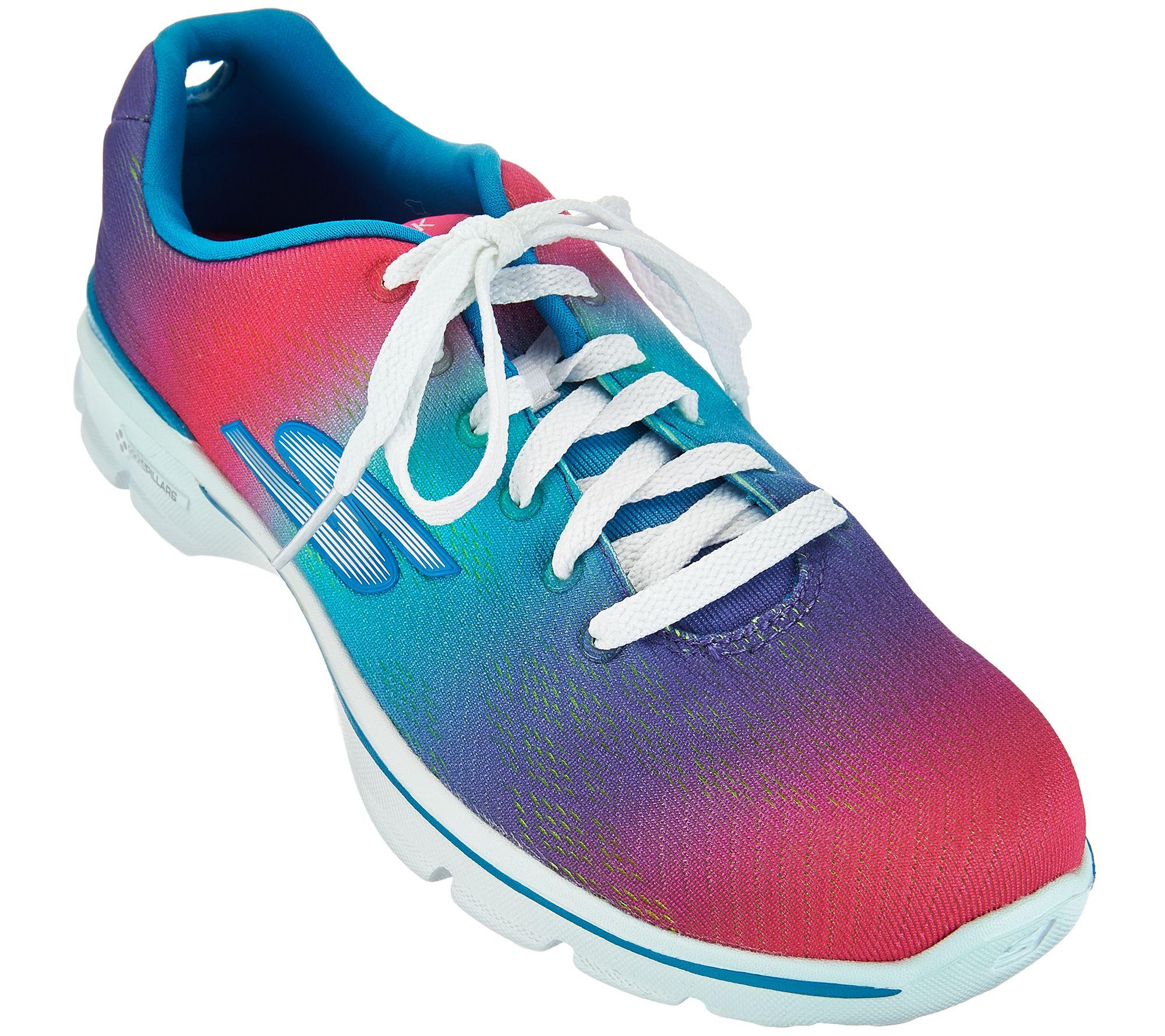 Offizieller Lieferant erstaunliche Qualität Detaillierung Qvc skechers shoes - Safety 1st website
