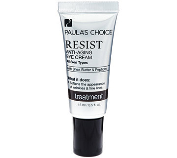 Paula's Choice RESIST Anti-Aging Eye Cream - A277736
