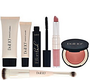 Doll 10 Timeless Beauty 6 Piece Collection - A279536