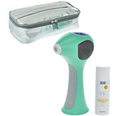 Tria Beauty 4X Laser Hair Removal Device for Face & Body - A281036